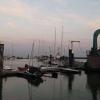 Bild von Seglerheim am Nassauhafen