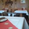 Bild von De Kutscherkroog - Polmann's Landrestaurant