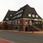 Foto zu Mingers Hotel: