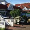 Bild von Schiffchen · Hotel Kolb