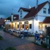 Bild von Fischspezialitäten Restaurant Stövchen