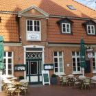 Foto zu Altes Stadthaus: