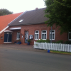 Bild von Ostfriesischer Fehnhof