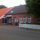 Foto zu Ostfriesischer Fehnhof: