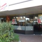 Foto zu Bistro Billard Café Nr. 1: