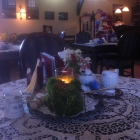 Foto zu Moorriemer Landcafé:
