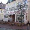 Bild von Central Café