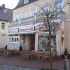 Foto zu Central Café: