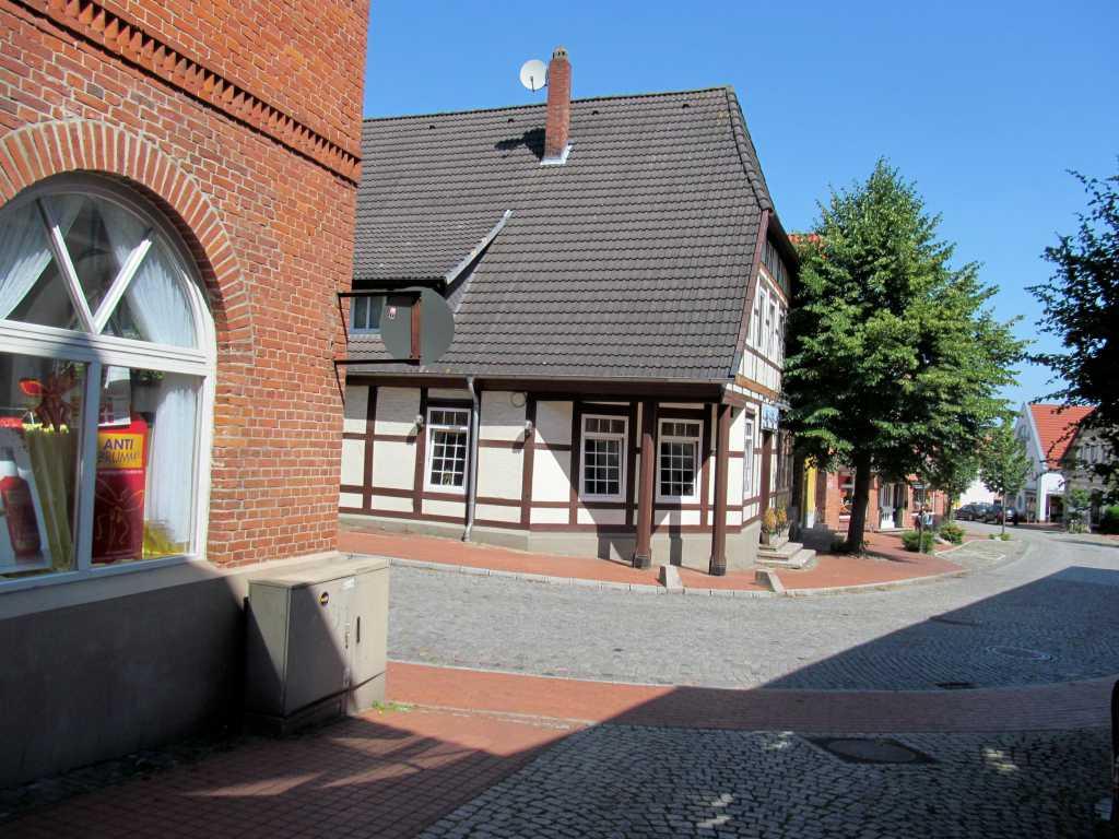 27305 Niedersachsen - Bruchhausen-Vilsen