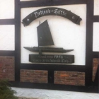 Foto zu Hotel-Gaststätte Tietjens Hütte: