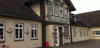 Bild von Hansa-Haus