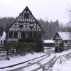 Bild von Schlösslesmühle