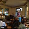 Bild von Café Safran