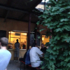 Bild von Biergarten Gretchen im Kulturzentrum Faust