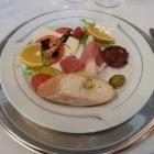 Foto zu Hotel Hennies:
