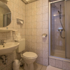 Foto zu Hotel Aran: