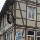 Foto zu Calenberger Hof:
