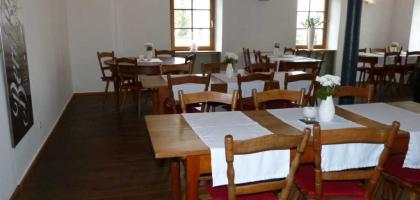 Bild von Hotel Klostergarten