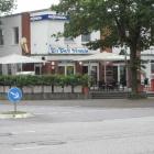 Foto zu Cafe Venezia Maria Champion: