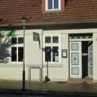 Foto zu Croque-Haus: