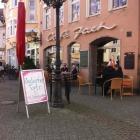 Foto zu Jach - Café & Konditorei: