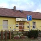 Foto zu Gaststätte Zur Oderbrücke: