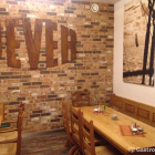 Foto zu Restaurant-Hotel ´Schützenhof´: Jever-Stube