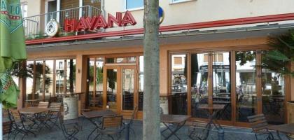 Bild von Havana Cocktailbar und Restaurant