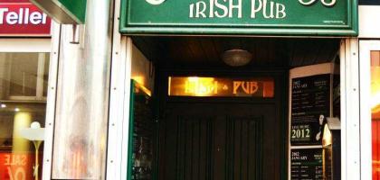 Bild von Biddy Early´s Irish Pub