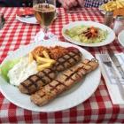 Foto zu Restaurant Athen: