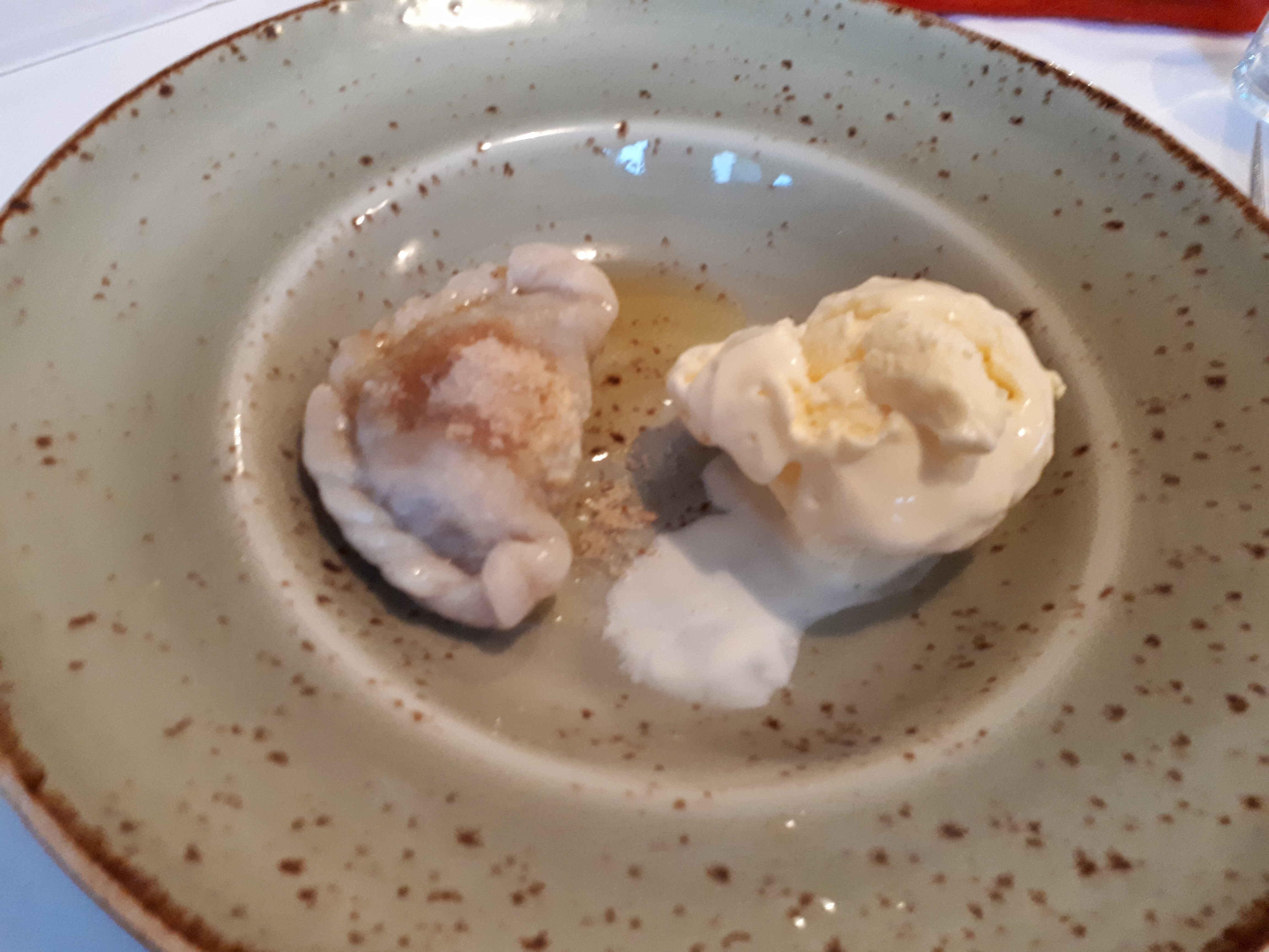 Bild zur Nachricht von Sparrenburg Restaurant