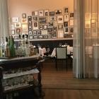 Foto zu Restaurant GeistReich im Hotel Bielefelder Hof: