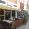 Bild von Boys and Girls am Druselturm Pizzeria - Ristorante
