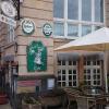 Bild von Restaurant Königskeller