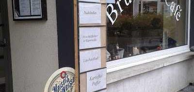 Bild von Brunnencafé am Kirchweg