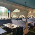 Foto zu Restaurant Achilles: