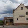 Bild von Gast und  Pensionshaus zum Reinhardswald