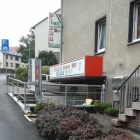 Foto zu Volare Pizzeria: