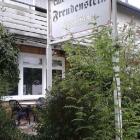 Foto zu Cafe Restaurant Freudenstein: