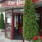 Foto zu Hotel  Restaurant Zur Post: