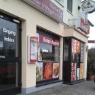 Foto zu Restaurant Kupferpfanne: