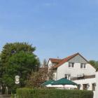 Foto zu Gaststätte Zur Birke und Schnitzel Expreß: