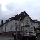 Foto zu Restaurant Landstube im Landhotel Zum Niestetal: