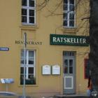 Foto zu Ratskeller: