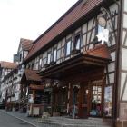 Foto zu Landgasthaus Koch:
