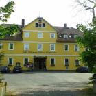 Foto zu Restaurant im Schlosshotel Wilhelmsthal: