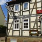 Foto zu Deutsche Eiche: