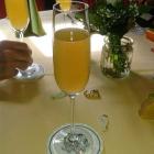 Foto zu Deutsche Eiche: Aapfel-Champagner von Streuobstwiesen 4,50€