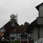 Foto zu Hotel Restaurant Kronenhof:
