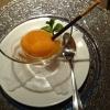 Mango-Maracuja-Sorbet